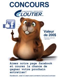 concours-_climatisationetventilationcloutier